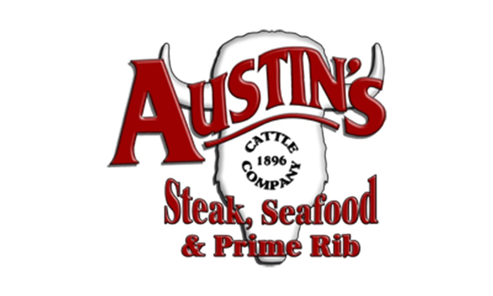 Austins Cattle Co