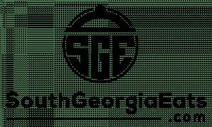 SGE Logo large
